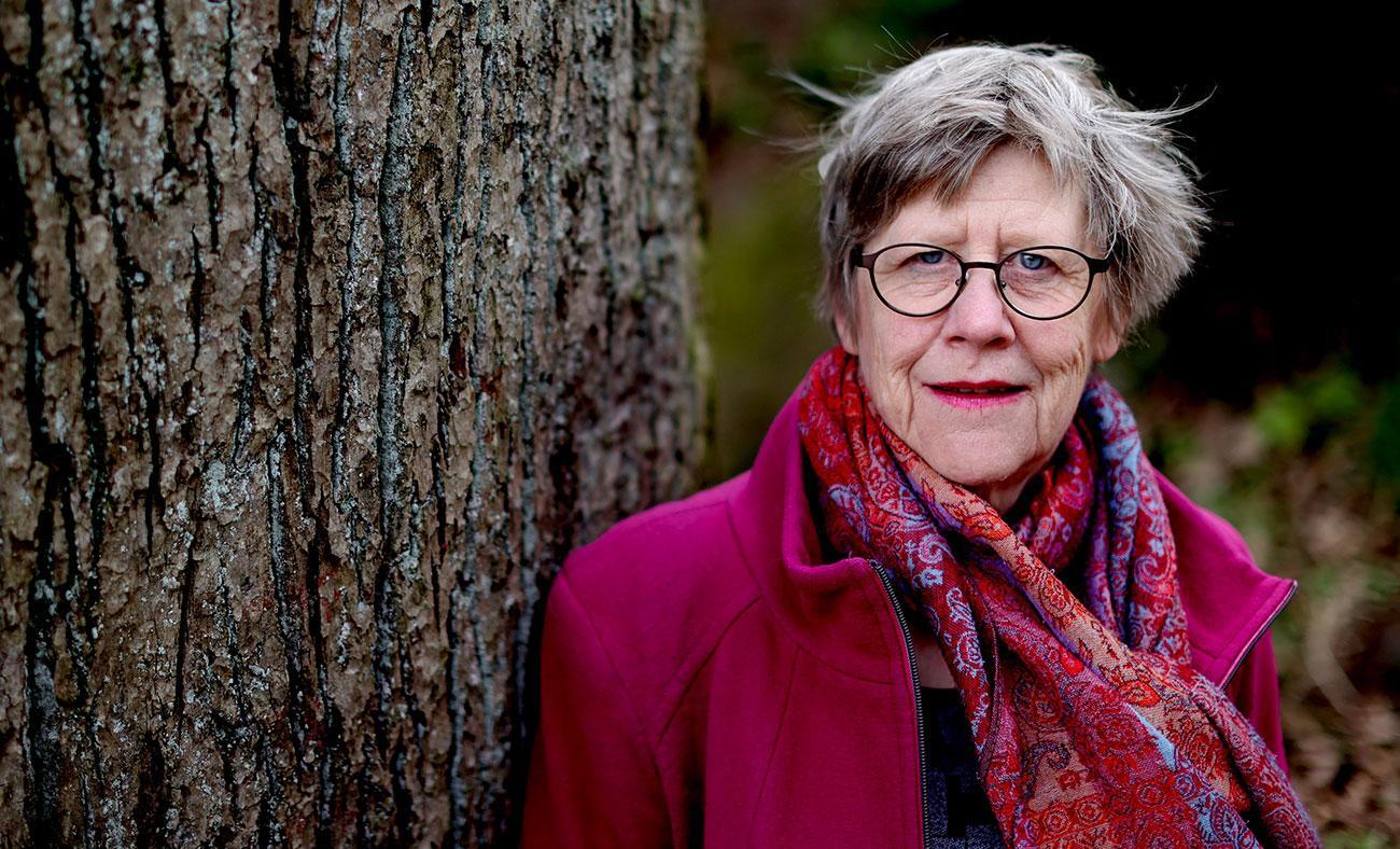 Agnes Wold avlivar några av alla envisa matmyter