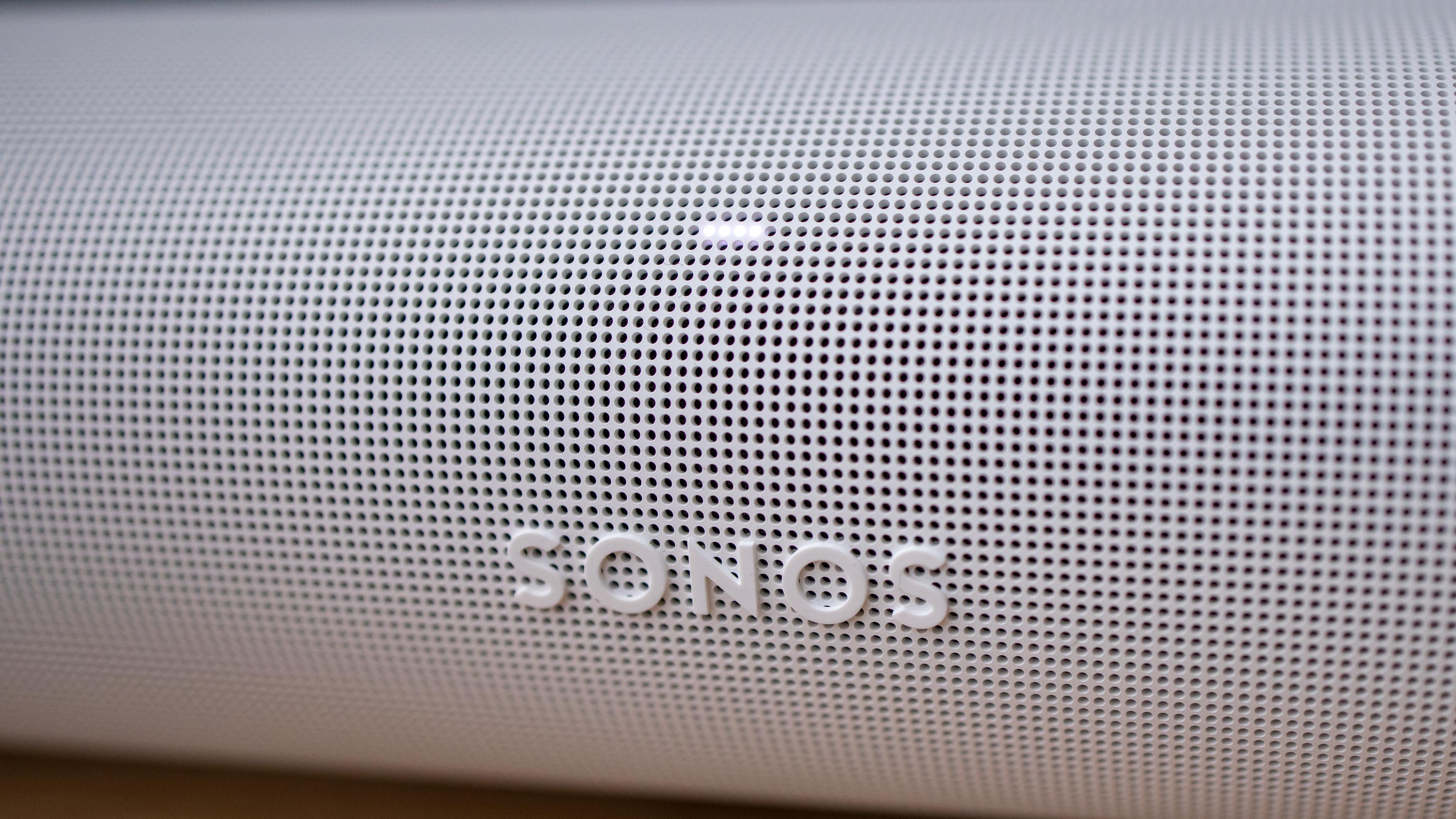 Avslørt: Sonos med vanntett WiFi-høyttaler