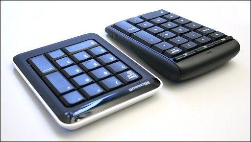 Best pris på Microsoft Bluetooth Mobile Keyboard 6000 Se