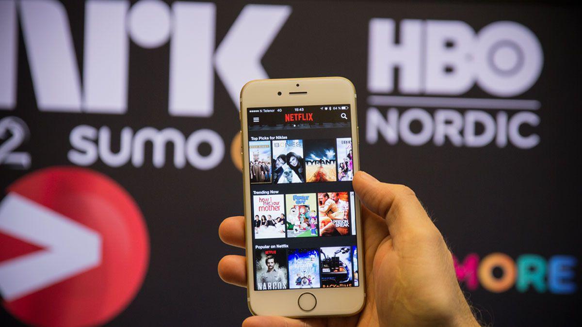 Visste du at HBO Nordic ikke er det beste stedet å se HBO-innhold?