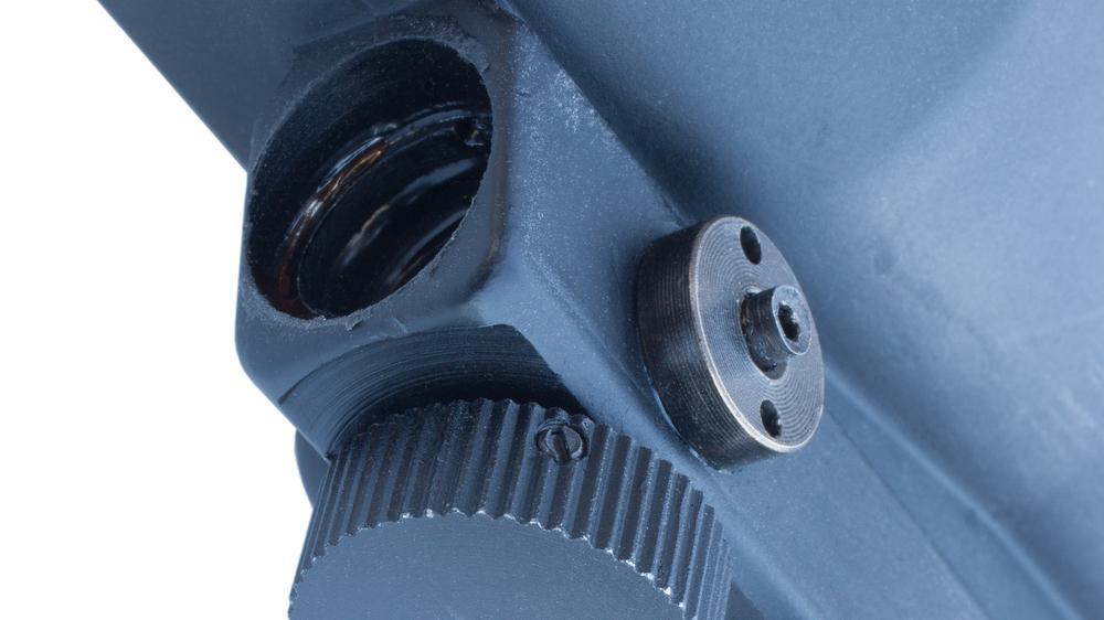 USA utvikler våpen som skyter lyd i stedet for kuler