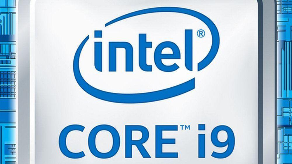Flere detaljer lekket rundt kommende Intel-toppmodeller