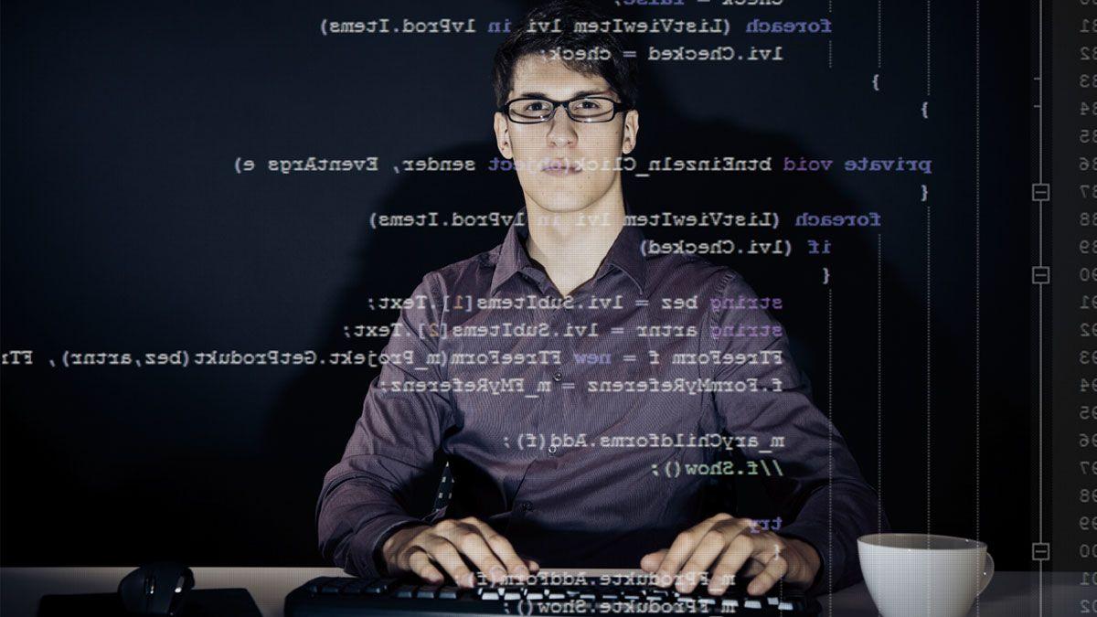 Autisme er utbredt i IT-miljøene
