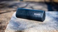 Ny oppdatering skal fikse Sonos Roam
