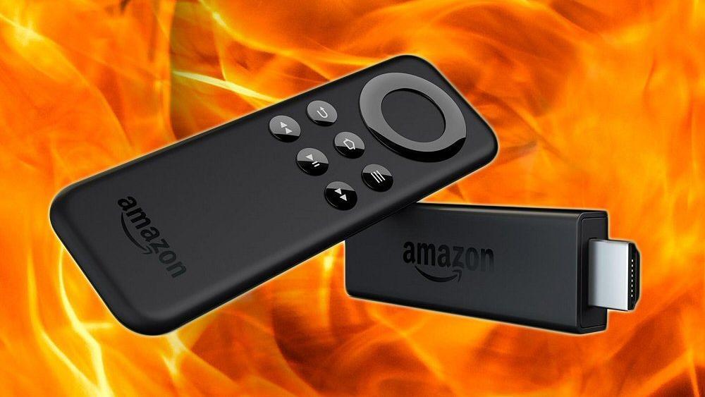 Amazon lanserer «Chromecast-dödare»