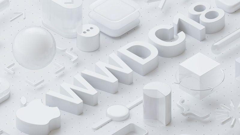 Dette trodde vi Apple kom til å lansere