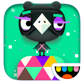 Toca-block-icon-512-325x325.png
