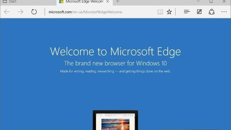 Hevder Microsoft dropper Edge