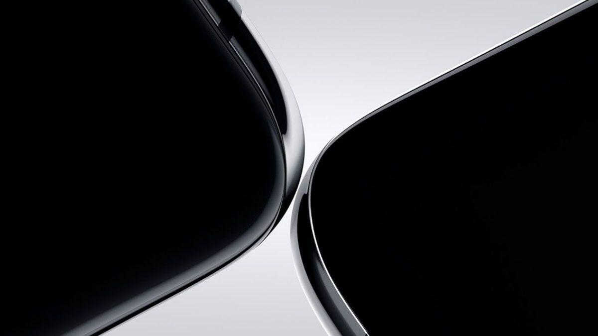 Huawei P40 Pro ble lansert