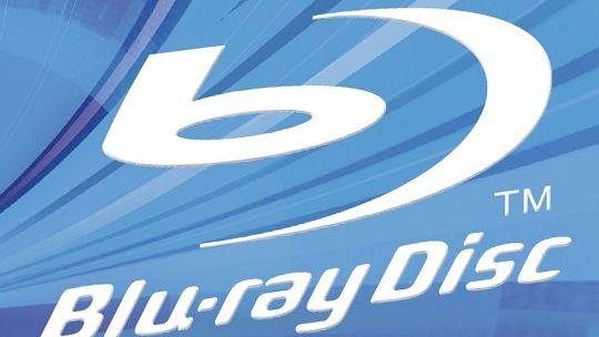 Blu-ray-popularitet øker