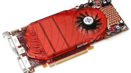 AMD presser prisene