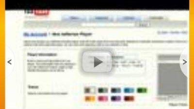 Få penger fra YouTube
