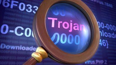 Trojaner angriper OS X