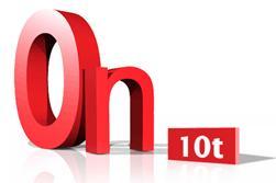 Chesson 10t inkluderer 10 timer taletid og 300 SMS.