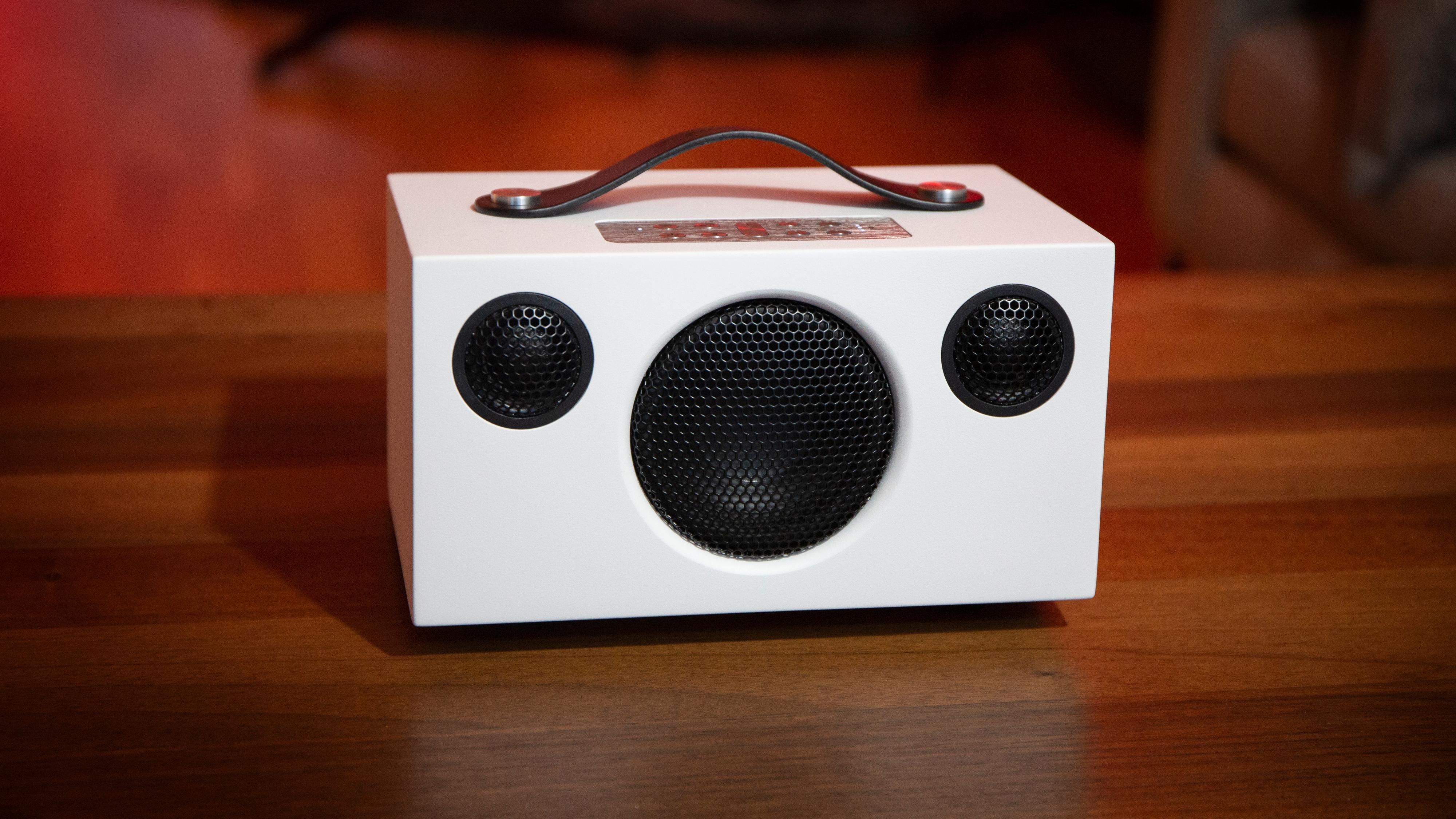 Audio Pro C3.