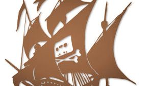 The Pirate Bay solgt