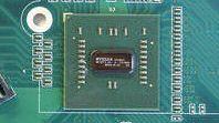 Også GeForce 8 med AGP