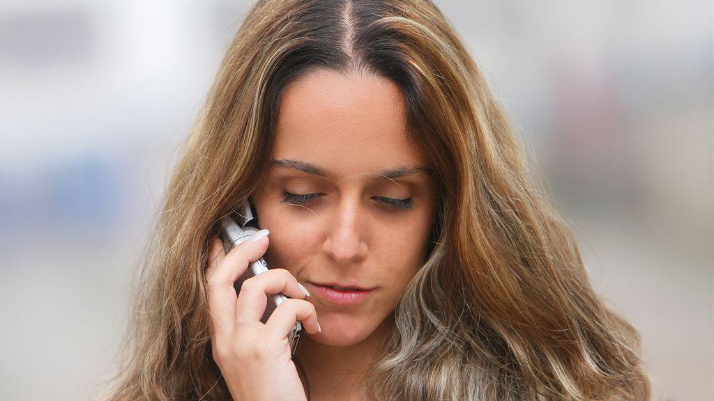 Vil forby subsidierte mobiltelefoner