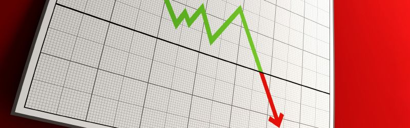LG stiger, Sony Ericsson faller