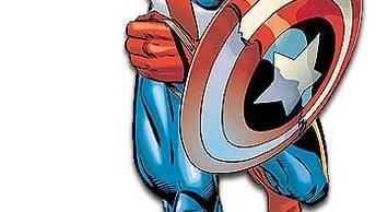 Captain America får regissør