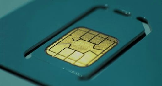 Tre milliarder mobilnumre
