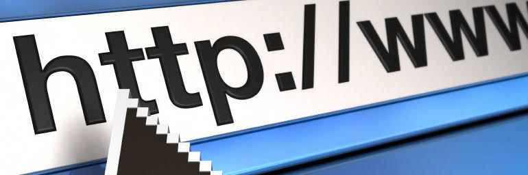 Trøbbel for HTML5