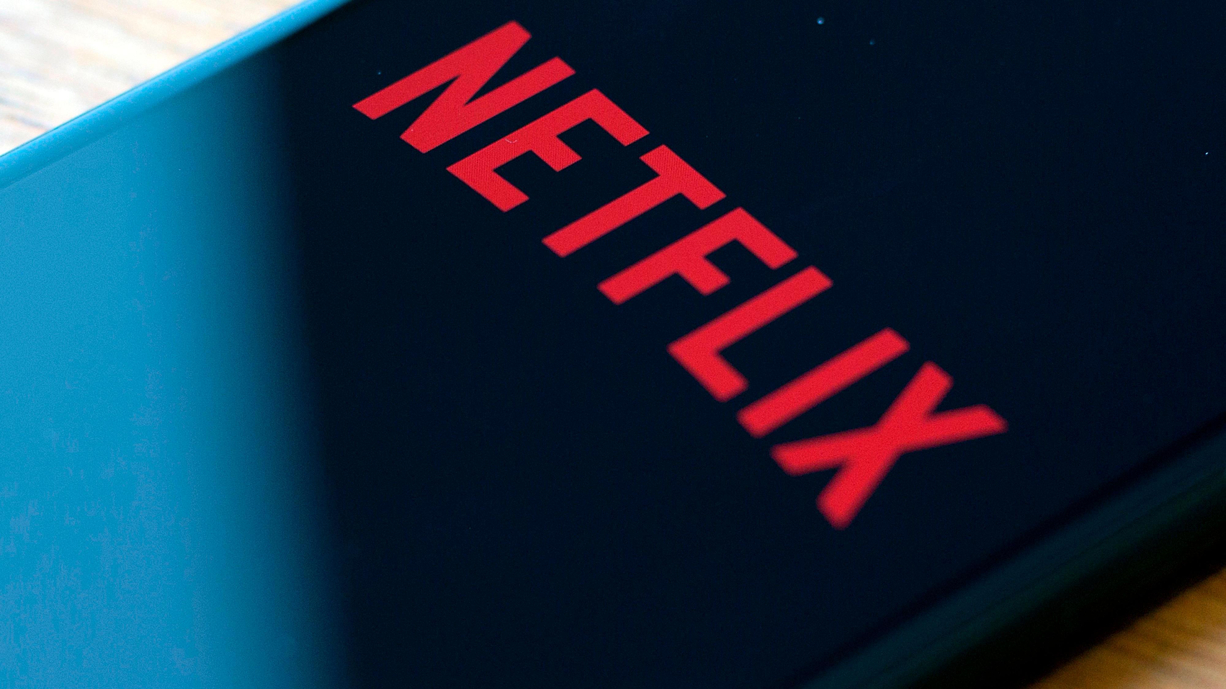 Tror Netflix kan samarbeide med Playstation om spillsatsing