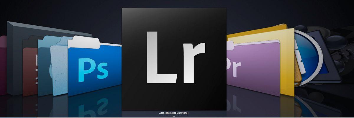 Oppdateringer klare fra Adobe