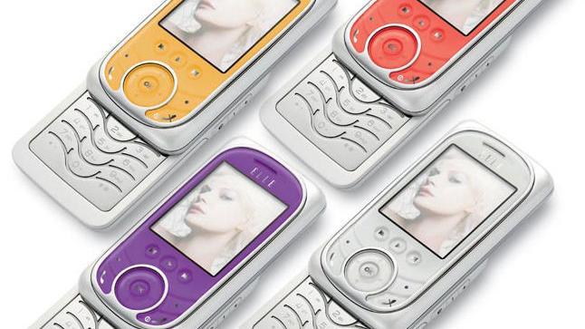 En 'Ellvetes mobil