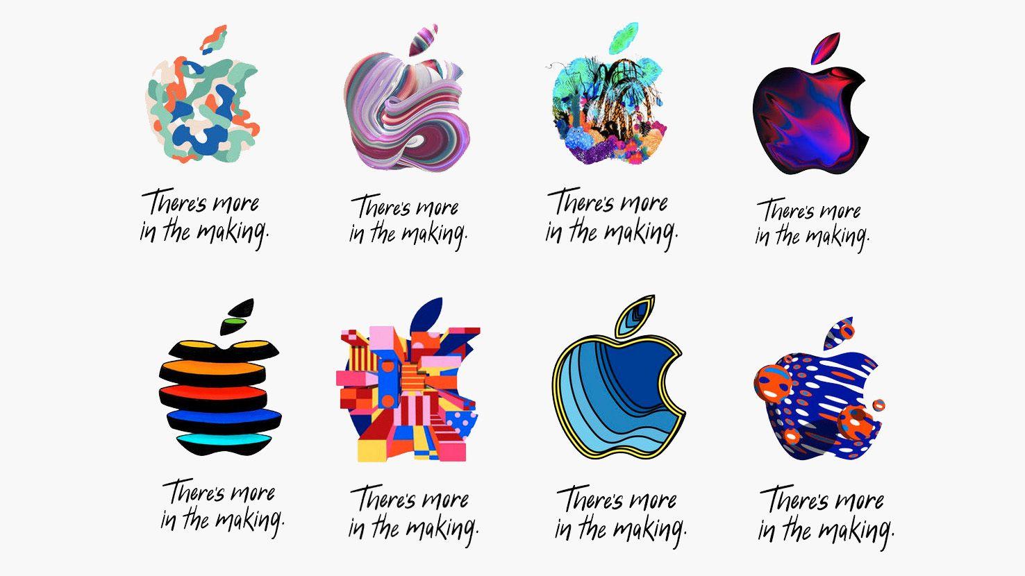 Apple inviterer til ny lansering: Får vi nye iPader og MacBook Air?
