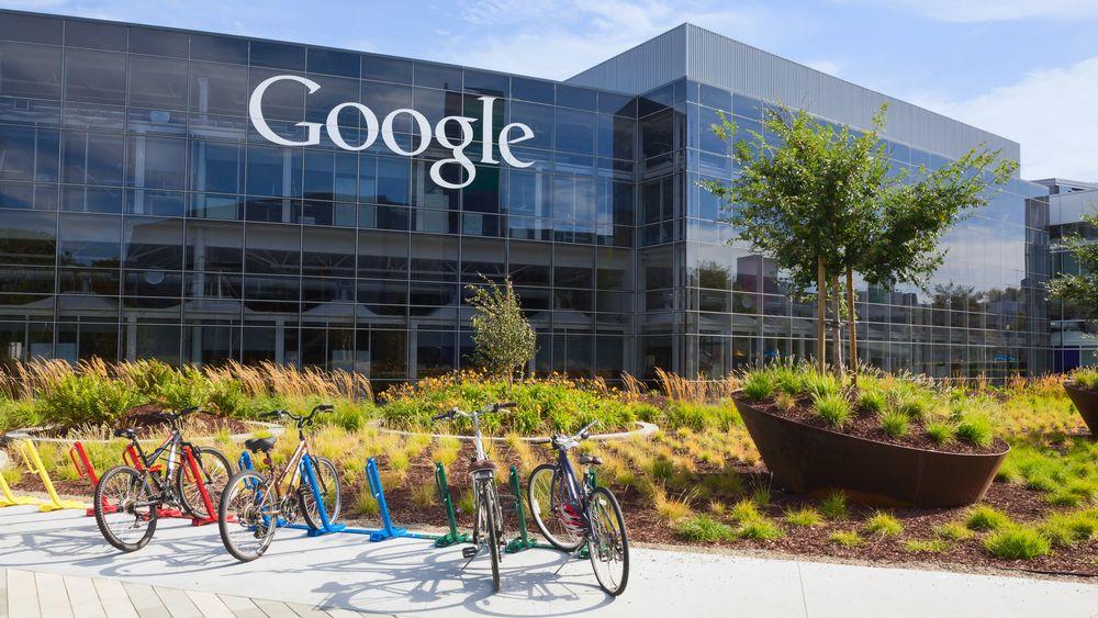 Dette tror vi Google kommer med i dag