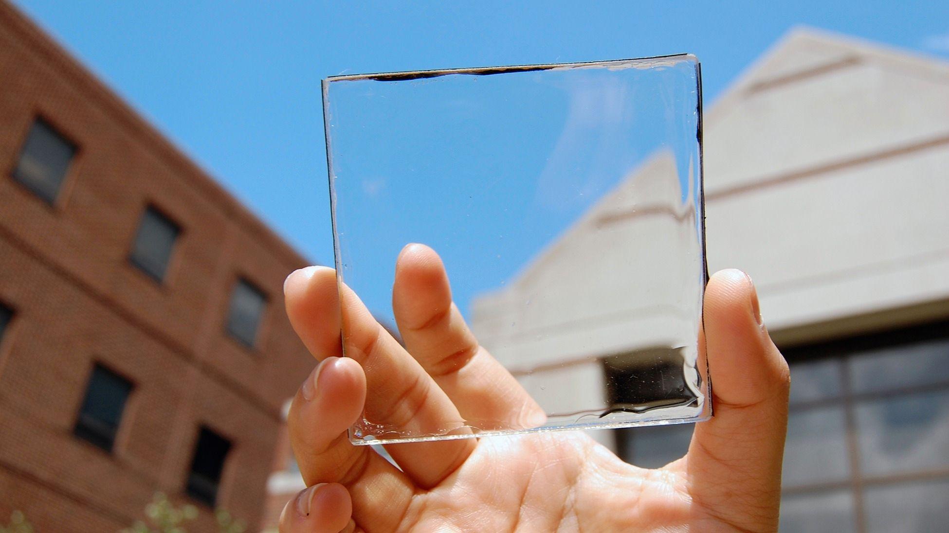 Dette kan redde mobilen fra å gå tom for strøm