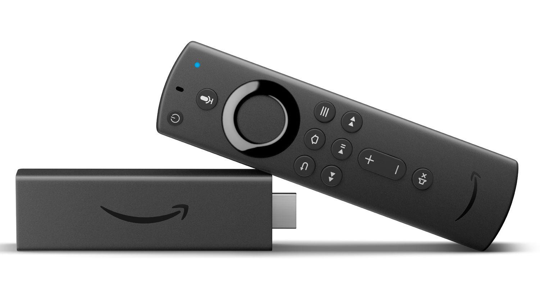 Denne skal konkurrere med AppleTV og Chromecast