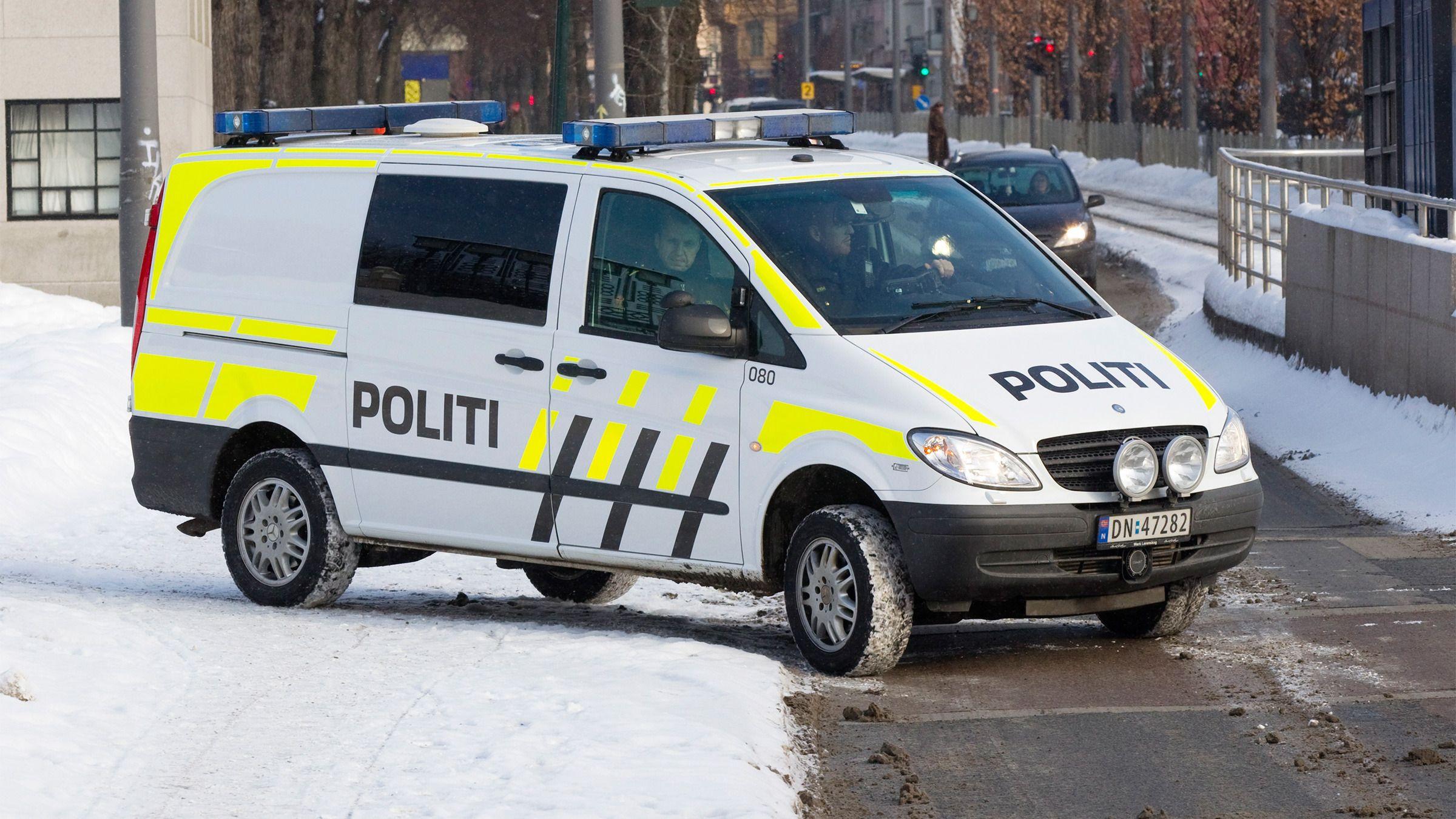 Når kan politiet gjennomsøke PC-en og mobilen din?
