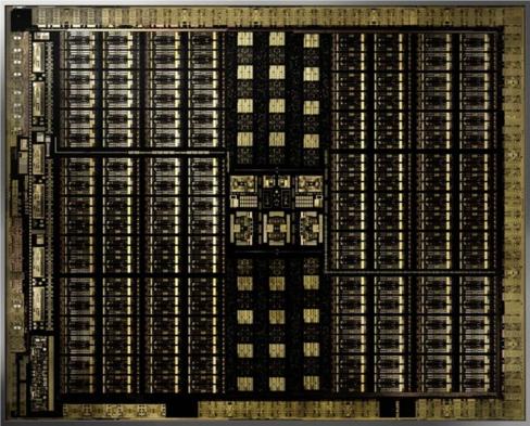 De nye «Super»-kortene skal være basert på Turing-arkitekturen, men få raskere minne og flere streamprosessorer.
