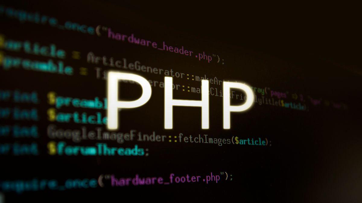 PHP- & MySQL-innføring: Kapittel 2