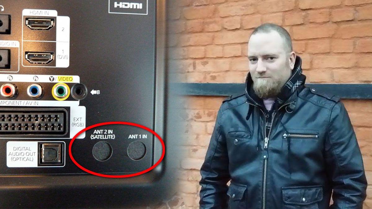 Tusenvis som har plombert sin TV kan likevel bli nødt til å betale NRK-lisens