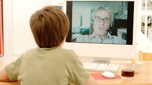 Skype får HD-støtte