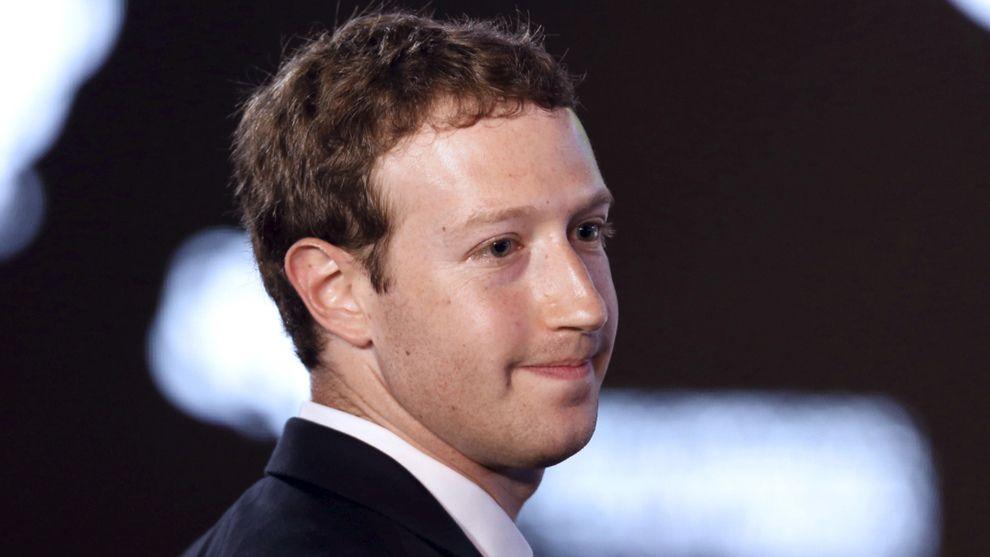 Facebook-døren var «sikret med gaffa»