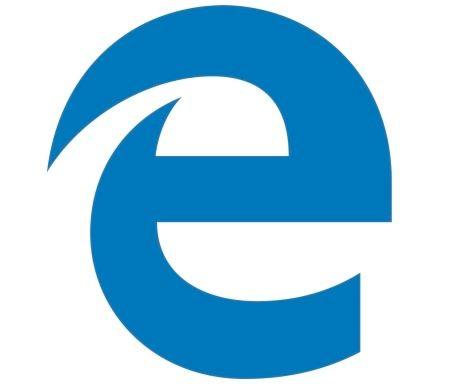 Edge kommer snart til Windows Phone, og vil ta over stafettpinnen for Internet Explorer. Foto: Microsoft