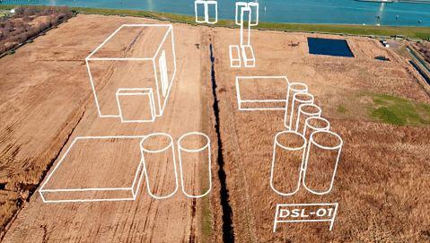 KLM etablerer biodrivstoff-fabrikk i Nederland, og ser på mulighetene for å gjøre det samme i andre land.