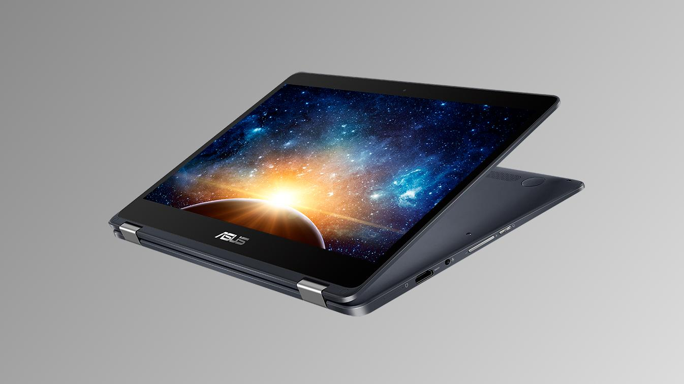 Dette er de første PC-ene med Snapdragon 835 – og de har saftig batteritid