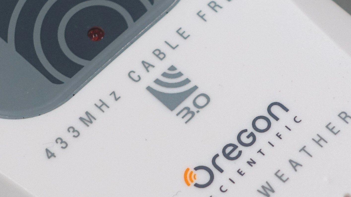 Denne type målere kan brukes med annet utstyr også.