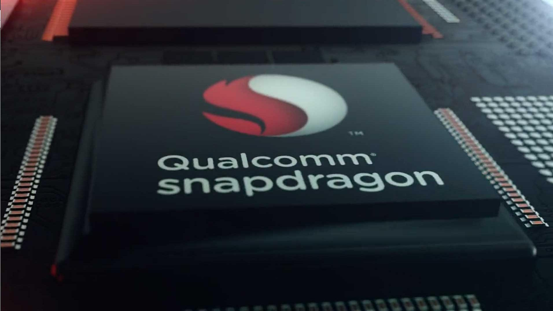 Snapdragon 821 er avslørt, og ryktene sier at Galaxy Note 7 vil være først ut