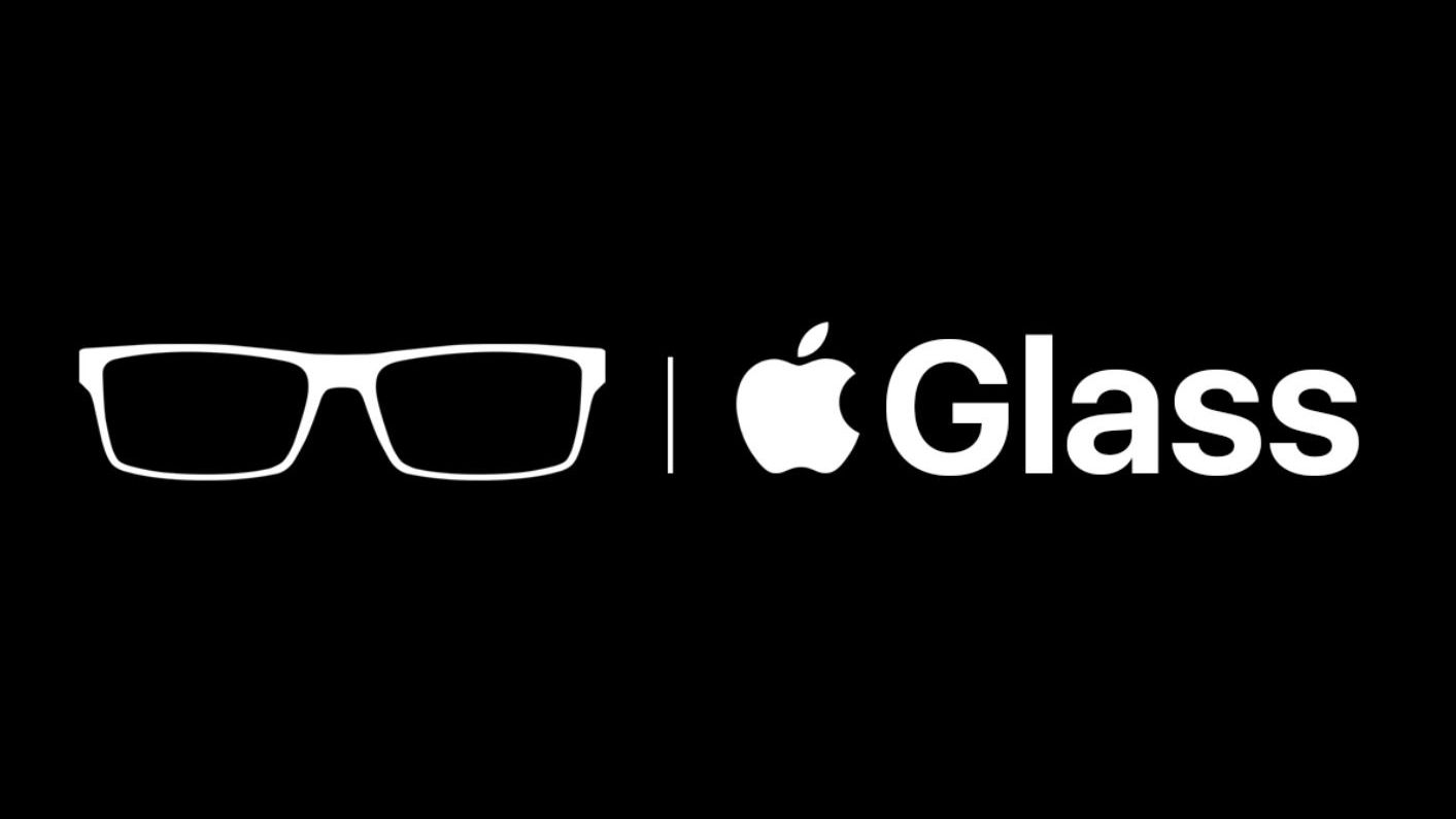 – Apple Glass vil koste 499 dollar