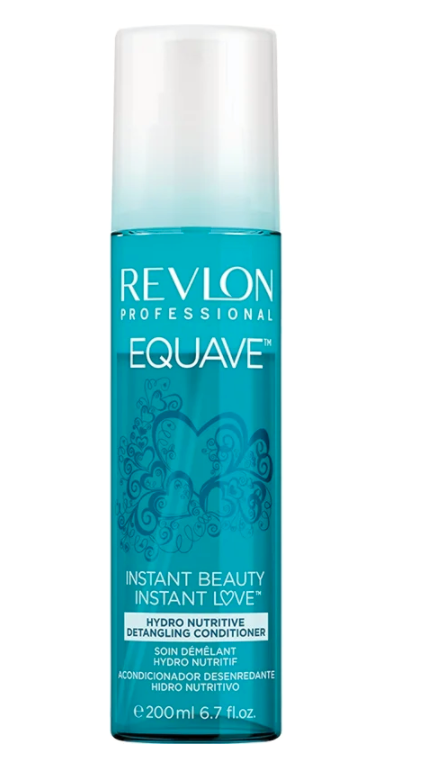 Leave-in balsam från Revlon