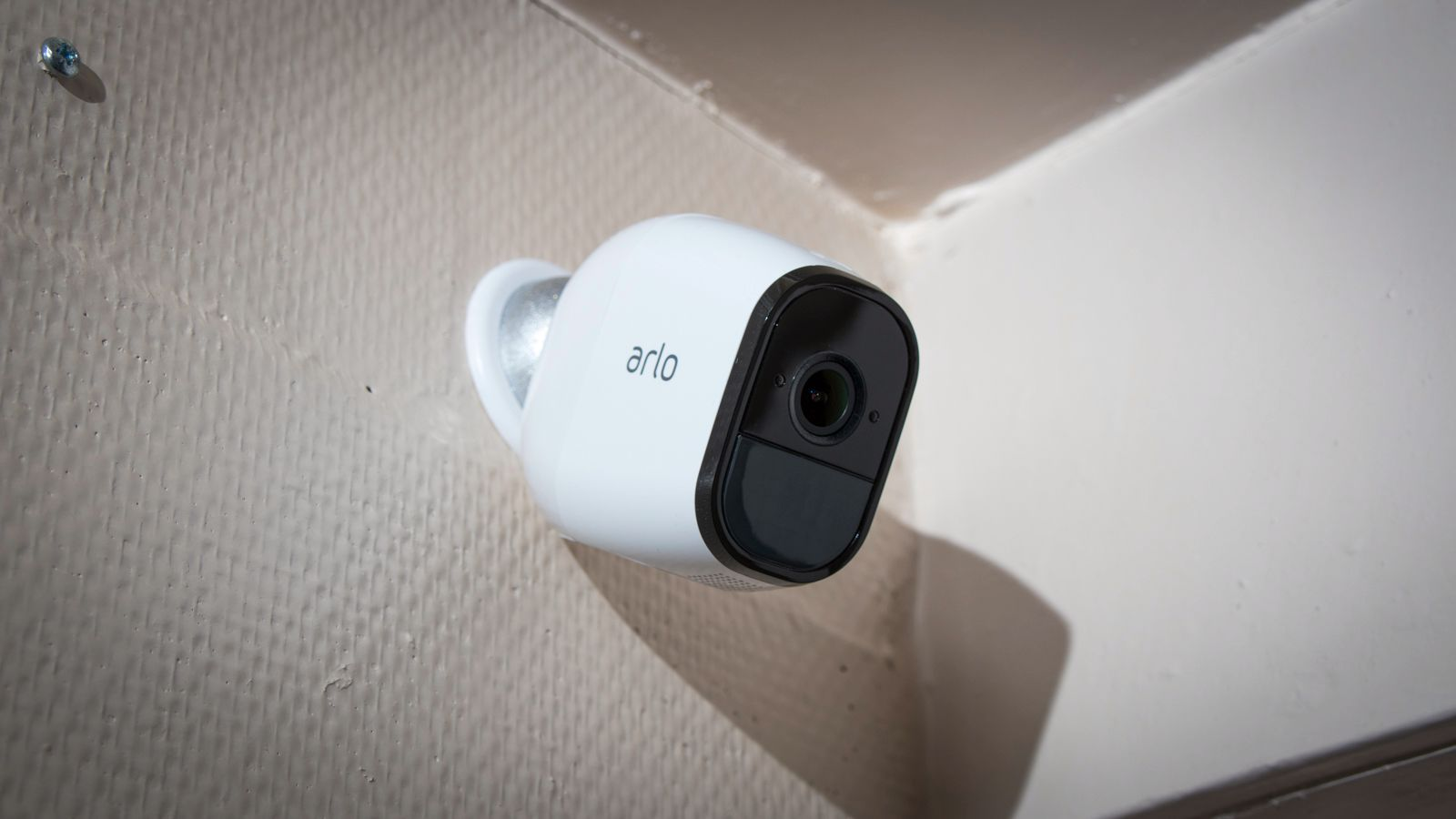 Arlo-kameraer får Apple HomeKit-støtte