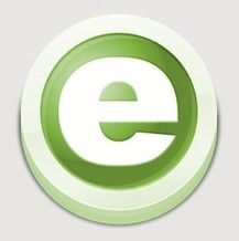 Easy Browser.Foto: Easy Software