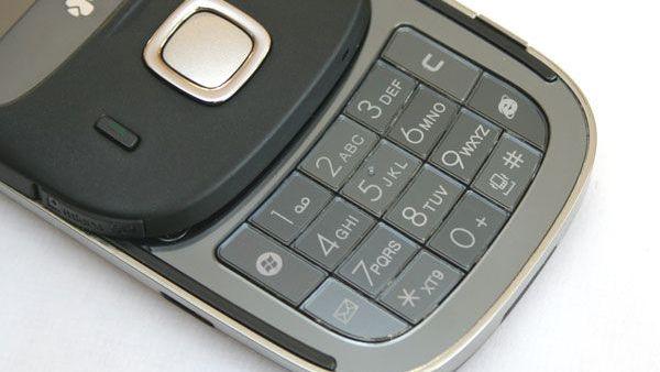 Slik er nestegenerasjons HTC Touch
