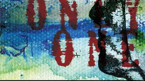 The Cure slipper album én singel om gangen